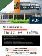 PSC 119 Drs.afwan