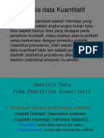 analisis-data KUANT KUALT .ppt