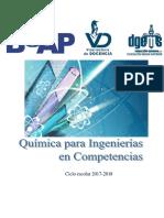 Guia Completa Ingenierías 2017-2018 (1)