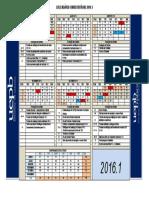2611 Calendário Acadêmico 2016.1.pdf