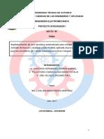 PROYECTO-INTEGRADOR11111111