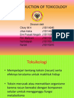 TOKLING KELOMPOK 2.pptx