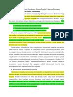 Pentingnya Kesamaan Pemahaman Konsep Standar Pelaporan Keuangan.docx