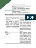 mecanismos de autenticación.docx