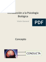 Introduccion a la Psicologia Biologica.pptx