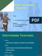 DeformidadesTorsionalesyAngulares