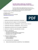 ANTIBIOTICSFORYEAR3MEDICS.pdf