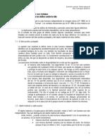HOMICIDIO_Y_SUS_FORMAS.pdf