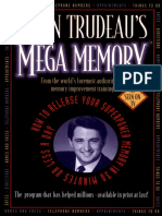[Kevin_Trudeau]_Kevin_Trudeau's_Mega_Memory__how_(b-ok.org).pdf