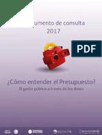 Como_entender_el_presupuesto_Unidad_1 (2).pdf