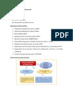 Comercio Internacional Preguntas.docx