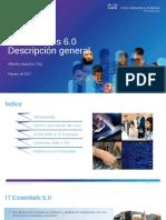 PresentacionITE.pdf