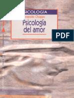 libri1parte1.pdf