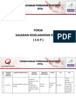 Format Ppt Pps