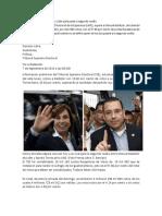 elecciones 2015.docx