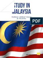 9. Malaysia