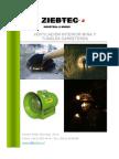 2162Catalogo_Axiales_Ziebtec