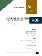 T3-INFORME-CORRUPCIÓN.docx