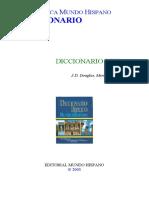 diccinario-biblico.pdf