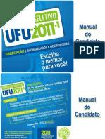 PS20111_ManualDoCandidato