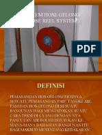 hosereelp-170113081035