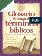 Glosario Holman de terminos biblicos.pdf