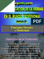 Cap. 09-Publicidad-ES.ppt