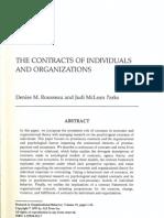 TheContractsOfIndividualsAndOrganizations_RosseauParks-2