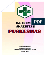 2..Survei-Akreditasi-Puskesmas-Revisi-1.pdf