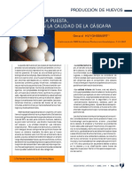1963 Fisiologia de La Puesta Con Enfasis en La Calidad de La Cascara (1)