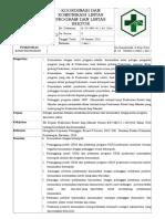(4.1.1.6) SPO Koordinasi lintas program dan lintas sektor.rtf
