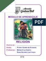 5. Religión Ok