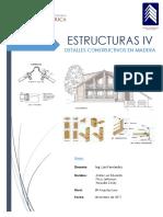 DETALLES-CONSTRUCTIVOS