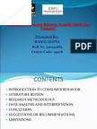 45866630-Health-Care-Project.ppt