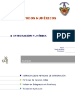 integracionnumerica.pptx