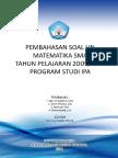 UN-MATEMATIKA-SMU-IPA-2010-p4tkmatematika (1).pdf