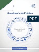 QSMA-Razonamiento-Nuevo.pdf