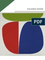_libro_eduardo_seron