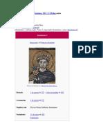 Justiniano.docx