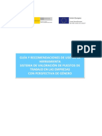 Guia_Uso_Hrrta_SVPT.pdf