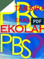5._PBS