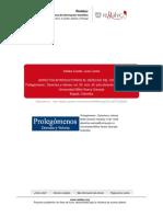 Aspectos Introductorios del Derecho de consumo .pdf