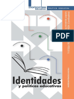 identid-politi-edu.pdf