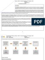 Guia Integrada de Actividades de Cultura Politica 16-03-291-Antonio-2
