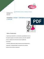 Guía musica7°