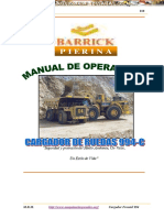 manual-operacion-mantenimiento-cargador-frontal-994-caterpillar.pdf
