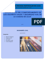 Informe Final de Gp1