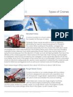 Types_of_Cranes.pdf