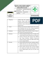 8. Tindak Lanjut Efek Samping Obat_8.2.4.4