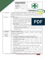 322196296-SOP-PKPR.doc